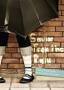 Savior from the Rain: Poetry Praising My Beloved Soul Provider - Riggsby, Lori