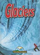 Glaciers - Webster, Christine