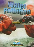 Water Pollution - Ostopowich, Melanie