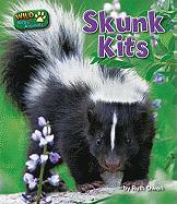 Skunk Kits - Owen, Ruth