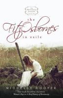 FitzOsbornes in Exile - Cooper, Michelle