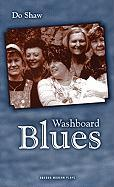 Washboard Blues - Shaw, Do