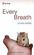 Every Breath - Johnson, Judith