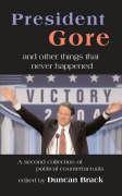 President Gore... - Brack, Duncan