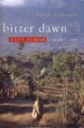 Bitter Dawn - Cristalis, Irena