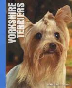 Yorkshire Terriers - Wilson, Wendy