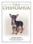 Chihuahua - Gagne, Tammy