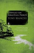 Chwilio am Sebastian Pierce - Bianchi, Tony