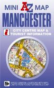 Manchester Mini Map
