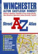 Winchester Street Atlas