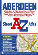 Aberdeen Street Atlas