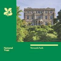 Newark Park