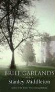 Brief Garlands - Middleton, Stanley
