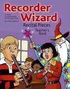 Recorder Wizard