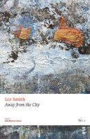 Away from the City - Smith, Lee