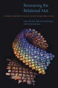 Reweaving the Relational Mat: A Christian Response to Violence Against Women from Oceania - Filemoni-Tofaeno, Joan Alleluia; Johnson, Lydia