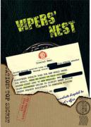 Viper's Nest - Murray, Gary
