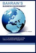 Bahrain's Business Environment
