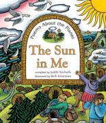 Sun in Me - Nicholls, Judith