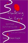 Walking in Love - Eagle, Steve Dawn