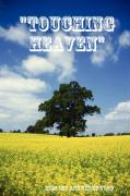 Touching Heaven - Underwood, Shirley Ann