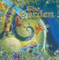 The Garden - Craig, Robin