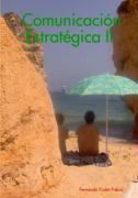 Comunicacin Estratgica II - Fuster-Fabra, Fernando