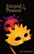 Stupid Poems 4 - Vannoey, Ian