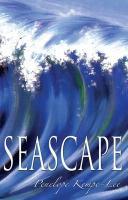 Seascape - Kempe-Lee, Penelope