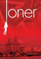Loner - Andrews, Paul