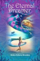 Eternal Dreamer - Brookes, Helen Nekesa