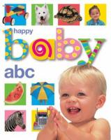 ABC - Priddy, Roger