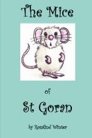 The Mice of St Goran - Winter, Rosalind