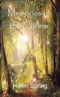 Memories of the Curlew - Spring, Helen