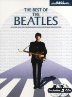 Best Of The Beatle