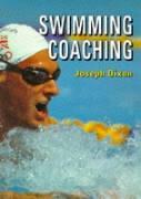 Swimming Coaching - Dixon, Joseph