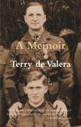 A Memoir - de Valera, Terry