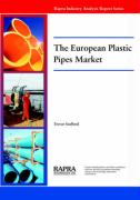 European Plastic Pipes Market (The) - Stafford, T.
