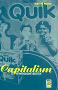 Capitalism - Miller, Daniel