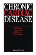 Chronic Cardiac Disease - Stewart, Simon