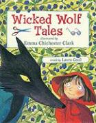 Wicked Wolf Tales