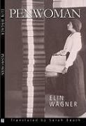 Penwoman - Wagner, Elin