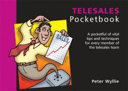 Telesales Pocketbook