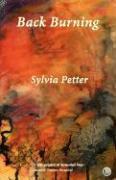 Back Burning - Petter, Sylvia