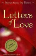 Letters of Love: Stories from the Heart