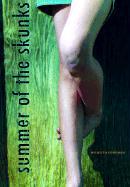 Summer of the Skunks - Foreman, Wilmoth; Handprint
