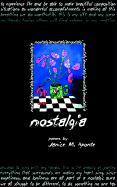 Nostalgia - Aponte, Janice M.