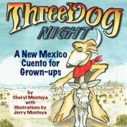 Old West Trivia Book - Montoya, Cheryl; Bullis, Don