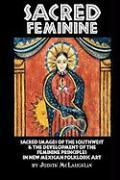 Sacred Feminine - McLaughlin, Judith
