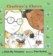 Charlenes Choice - Grossman, Linda Sky; Sky Grossman, Linda